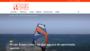 Wyspy Kanaryjskie - idealne miejsce do uprawiania sportów