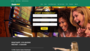 Play 12Win Casino Game at 12 Win 365