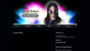 Simply Jackson - UK's Number One Michael Jackson Impersonator Tribute Act