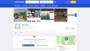 Staten Island website design