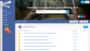 Online student platform