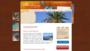 Ferienwohnungen auf Sizilien