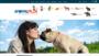 Animal directory