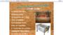 Palabras claves:alquiler de caja china