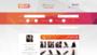 Into-U hair products co.,Ltd
