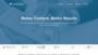 Interactive content at ContentTools