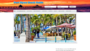 Fort Myers Beach restaurant