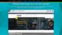 Malaysia web design company