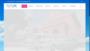 Travel agency malaysia