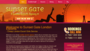 sunset-gate.com