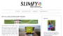 SlimfyReviews.xyz