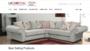 cheap corner sofas deals in uk