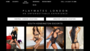 South Kensington Escorts