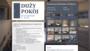 http://www.duzypokoj.pl