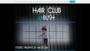 http://hairclublabush.pl