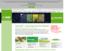 Clearfield® - Technologia Produkcji Rzepaku - BASF Crop Protection Polska