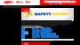 SAFETYEXPERT.PL - BHP KIELCE