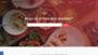 Halal Eten Bestellen bij Halal Restaurants bij jou in de Buurt.