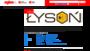 LYSON.COM.PL - SPRZĘT PSZCZELARSKI