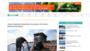 Jaką instalację fotowoltaiczną wybrać dla domu jednorodzinnego? - Aktualności - Świat OZE