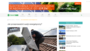 Jak przeprowadzić audyt energetyczny? - Aktualności - Świat OZE