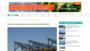 Sposoby zabezpieczania paneli fotowoltaicznych - Aktualności - Świat OZE