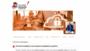 Kontrola zarządcza - Selene Consulting