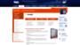 R2środkiPRO - Reset2 producent oprogramowania