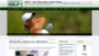 Golf jest sexy – odsłona nr 13 – Nikki Garrett