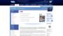 e-deklaracje - Program R2fk – Pełna księgowość - Opis funkcji - Reset2 producent oprogramowania