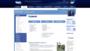 Program kadrowo płacowy - Kadry i płace - system R2płatnik - Reset2.pl - Reset2 producent oprogramowania