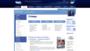 Podatkowa księga przychodów i rozchodów - KPiR program księgowy R2księga - Reset2 producent oprogramowania