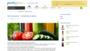 Soki warzywne - kompendium wiedzy