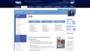 Księgowości - System finansowo księgowy  R2fk - Reset2 producent oprogramowania