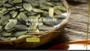Oleje tłoczone na zimno - Producent | Olejowe Smaki