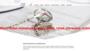 Marki nowe mieszkania na sprzedaż, rynek pierwotny, mdm - Sprzedaż mieszkań marki, nieruchomości, deweloper Marki | Mazovia