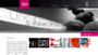 Strategia marki / Portfolio / Studio DN