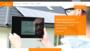 Columbus Energy - Panele fotowoltaiczne