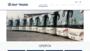 Wynajem autokarów, autobusów, busów | Raf Trans