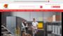Wyposażenie i meble do biura i magazynu | AJ Produkty