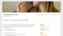 Zaburzenia snu; artykuł przygotowany przez neurologa ; Neurolog Warszawa