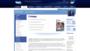 R2księga – program księgowy - Opis programu