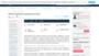Abdominoplastyka (plastyka brzucha) - Cena, NFZ