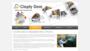 Ocieplanie fundamentów - ocieplenie stropu | cieplydom.info