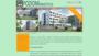 Nowe mieszkania - mieszkanie dwupokojowe - Praga Południe - Mińsk Mazowiecki