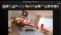 Projekty wnętrz nowoczesnych, nowoczesne wnętrza | ARK Studio
