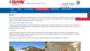 http://www.jaworski24.pl/index.php/pl/aktualna-oferta/domy