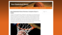 Best Basketball Shoes Reviews