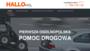 Auto pomoc autolaweta lawety samochodowe Łódź