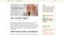 Jak usunąć wągry? - Blog Anny - studentki dermatologii